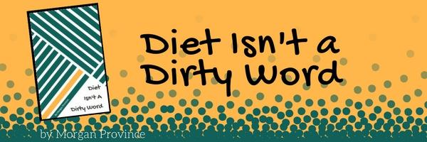 Download your free diet workbook!